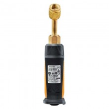 Testo 552i Wireless Vacuum Probe