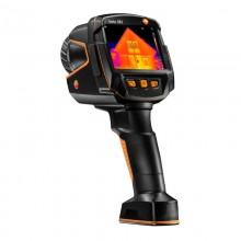 Testo 883 Thermal Imager