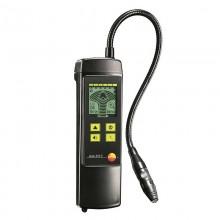 Testo 316-2 Multi Gas Leak Detector