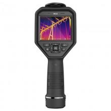 HikMicro M10 Thermal Camera