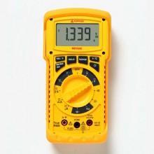 Amprobe HD160C