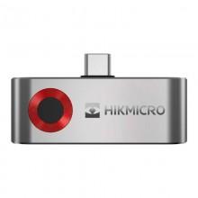 HIKMICRO Mini