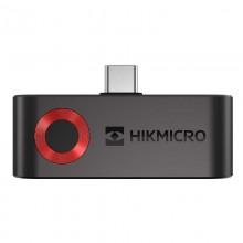 HIKMICRO Mini1