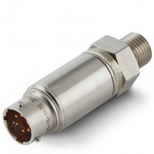 Druck Adroit6200 Pressure Sensing Platform