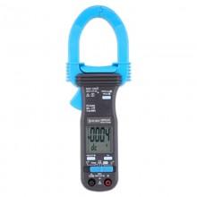 Metrel MD 9240 TRMS Power Clamp Meter
