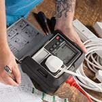 Portable Appliance Testers - PAT Testers - PAT Testing