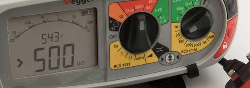 instrument repair in Leeds