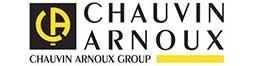 Chauvin Arnoux