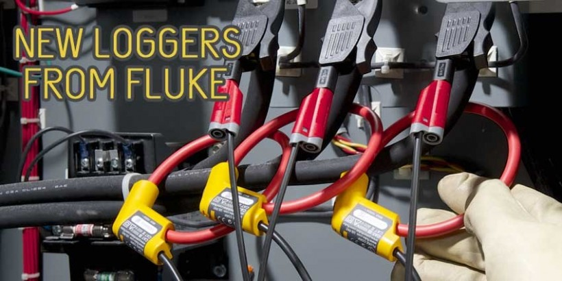 Which Fluke Power Logger Is Right For You?