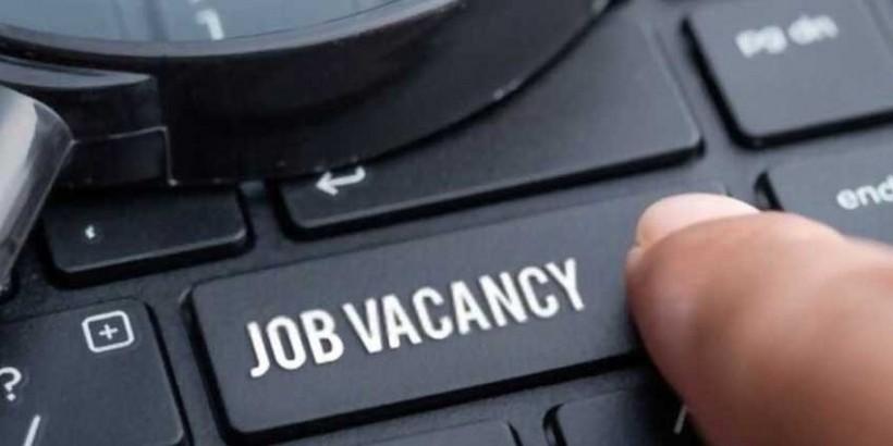 Technical Sales Engineer - Leeds Office